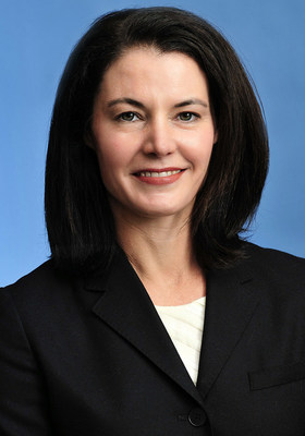 Anne E. Brynn, Department Counsel in Jenner & Block's Private Wealth Practice