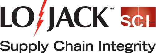 LoJack SCI. (PRNewsFoto/LoJack SCI) (PRNewsFoto/LOJACK SCI)