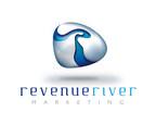 Logo: Revenue River Marketing (PRNewsFoto/Revenue River Marketing)