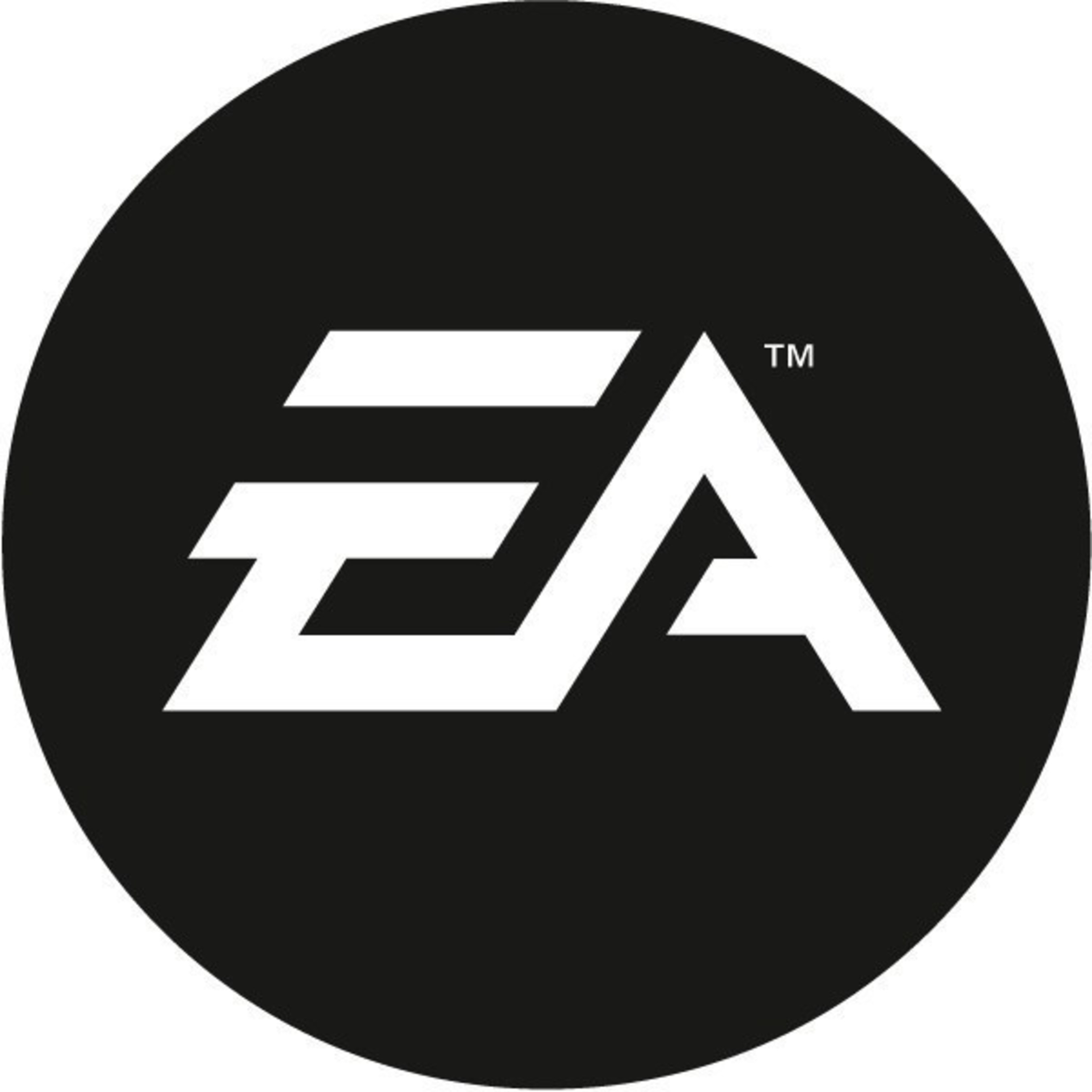 IMS Internet Media Services e Electronic Arts se unem para trabalhar com marcas que jogam para