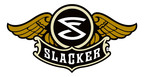 Slacker Radio.  (PRNewsFoto/Slacker, Inc.)