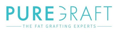 Puregraft Logo