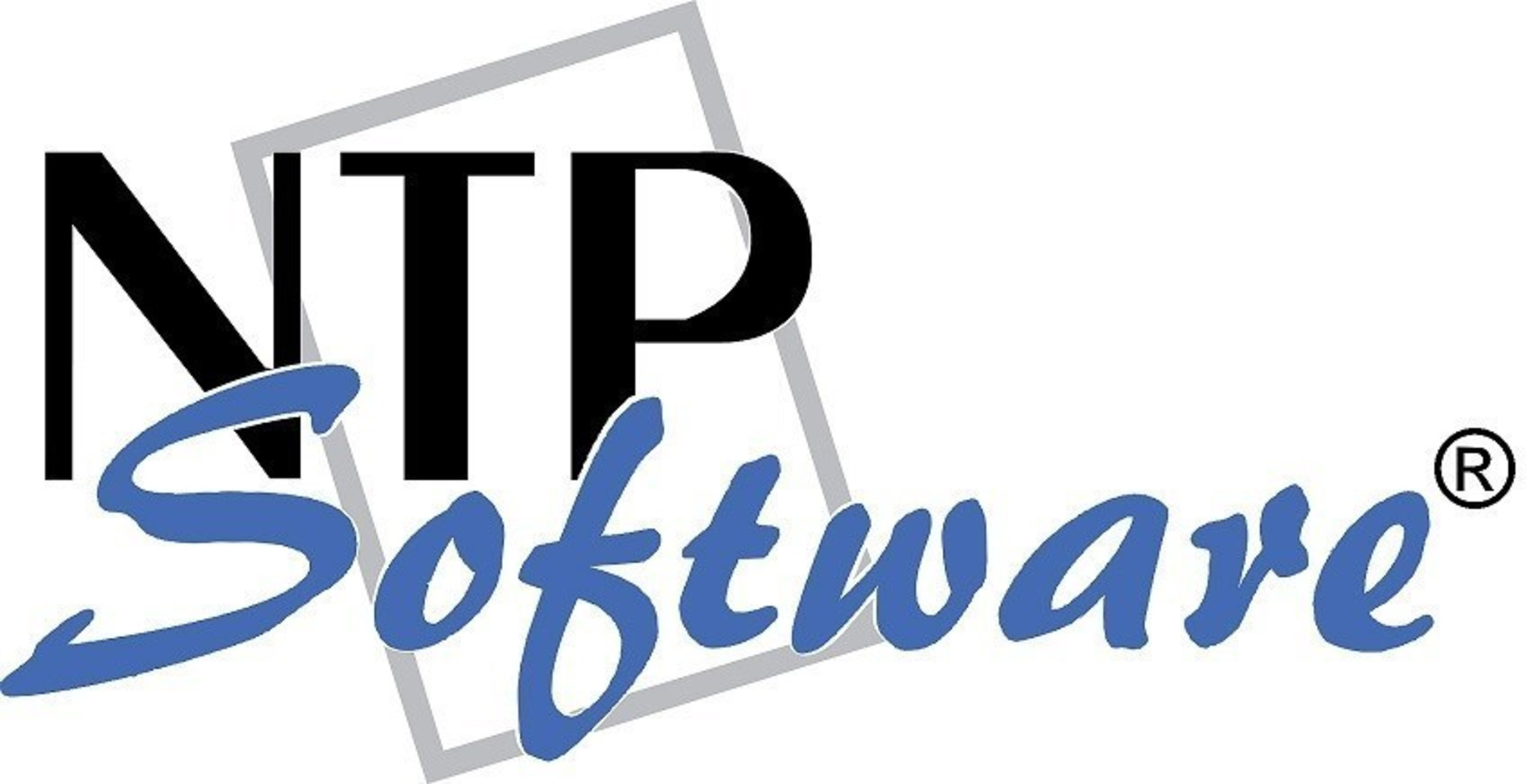 Ntp Software Expands Platform Convergence And Earns Certification On