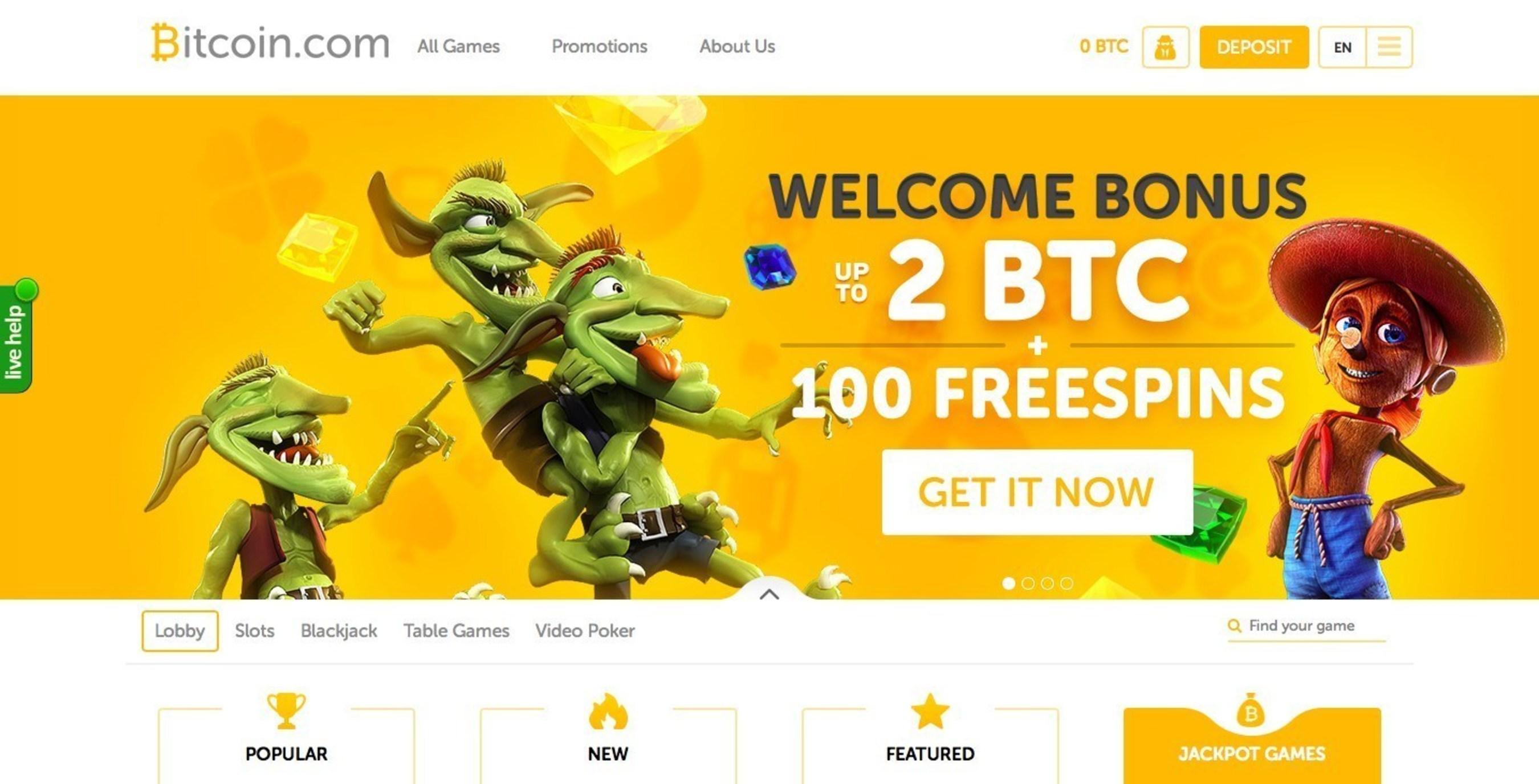 bitcoin mini games