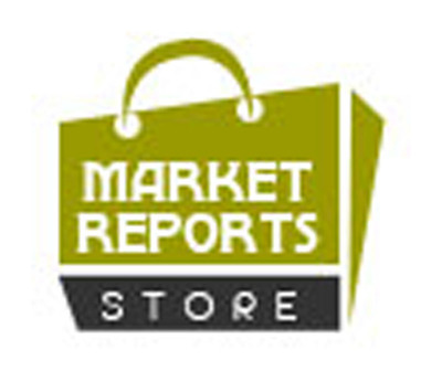 Industry Trends Analysis & Market Research Reports.  (PRNewsFoto/ReportsnReports.com)