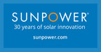 SunPower celebrates 30 years as a solar industry leader.
