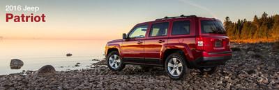Palmen Motors Informs Car Shoppers About Performance Specs