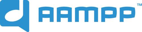 Connecting the World to Music(TM). (PRNewsFoto/AAMPP Network) (PRNewsFoto/AAMPP NETWORK)