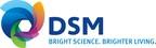 DSM Takes Climate Pledge at White House