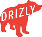 Drizly Brings Home Alcohol Delivery To Ohio