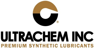Ultrachem Inc. (PRNewsFoto/Deacom, Inc.)