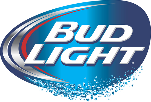 """Bud Light Teams Up With Keep America Beautiful To """"Do Good. Have Fun."""" This Summer (PRNewsFoto/Bud ..."""