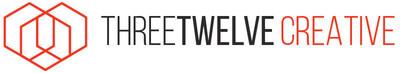 ThreeTwelve Creative, an integrated branding, marketing and creative agency for B2B, tech-focused companies