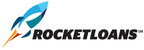 RocketLoans Blasts Off Promising Unmatched Speed and Convenience for Personal Loans