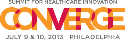 MedCity CONVERGE Summit for Healthcare Innovation Expands and Returns to Philadelphia July 9-10.  ...