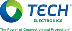 Tech Electronics selected as STANLEY Healthcare Midwest Dealer