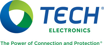 Leading technology services organization headquartered in St. Louis, Missouri.
