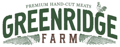 Greenridge Farm: Hand-Crafted, Premium Meats