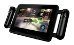 Razer™ Launches World's First Crowdsourced Gaming Tablet