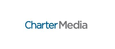 Charter Media