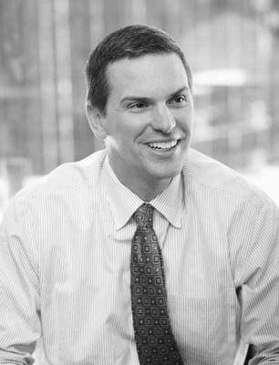 Matthew Guenther, Managing Partner, GenNx360 Capital Partners