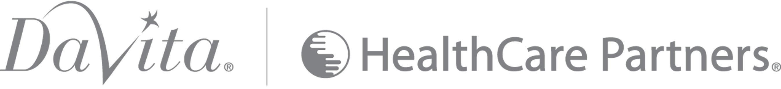 www.davitahealthcarepartners.com