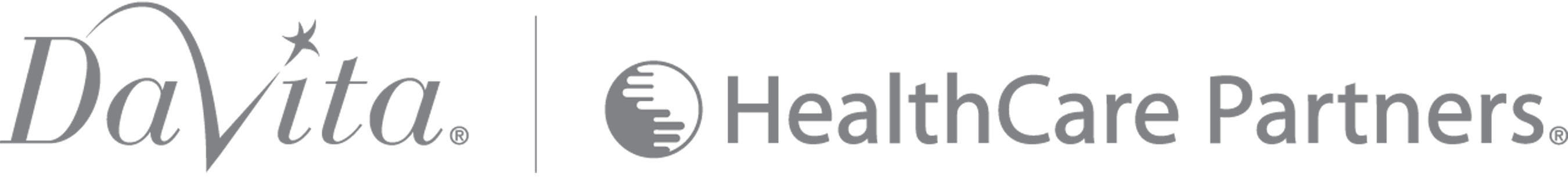 www.davitahealthcarepartners.com . (PRNewsFoto/DaVita HealthCare Partners Inc.)