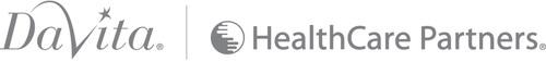 www.davitahealthcarepartners.com . (PRNewsFoto/DaVita HealthCare Partners Inc.) (PRNewsFoto/DAVITA HEALTHCARE ...