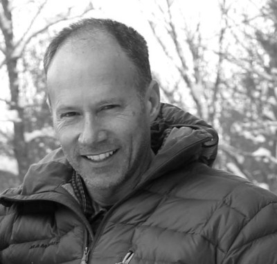 David Norden Named Next Chief Executive Officer of Taos Ski Valley
