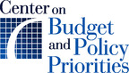 Statement of Robert Greenstein, President, Center on Budget and Policy Priorities: Court Decision Will Allow Health Reform To Bring Major Benefits To The Nation, Especially If States Do Their Job