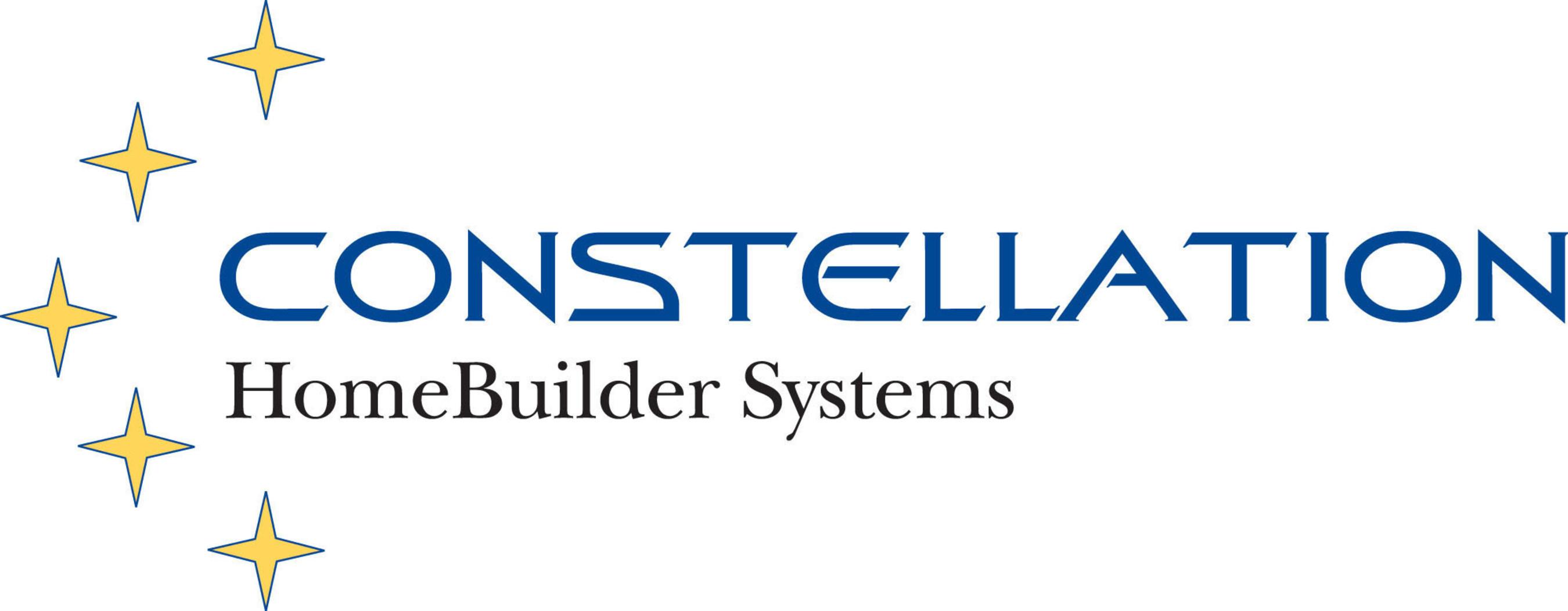 Constellation Homebuilder Systems Acquires Woodland O Brien Scott