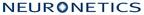 Neuronetics, Inc. Logo.  (PRNewsFoto/Neuronetics, Inc.)