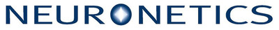 Neuronetics, Inc. Logo.  (PRNewsFoto/Neuronetics, Inc.)