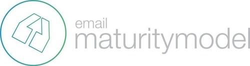 Email Maturity Model (PRNewsFoto/Pure 360) (PRNewsFoto/Pure 360)