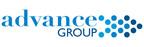 Advance Group. (PRNewsFoto/Advance Payroll)