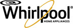 Whirlpool Corporation and Leading Innovators Join Forces at CES 2015