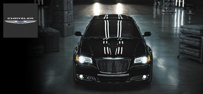 Ingram Park CDJ helps drivers determine whether to lease or buy a new car. (PRNewsFoto/Ingram Park CDJ)