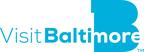 Visit Baltimore (PRNewsFoto/Visit Baltimore)