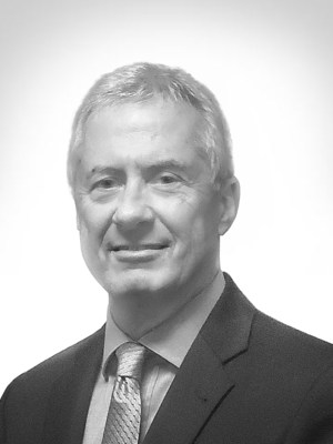 John McGara is named General Manager of TECT Power Santa Fe Springs.