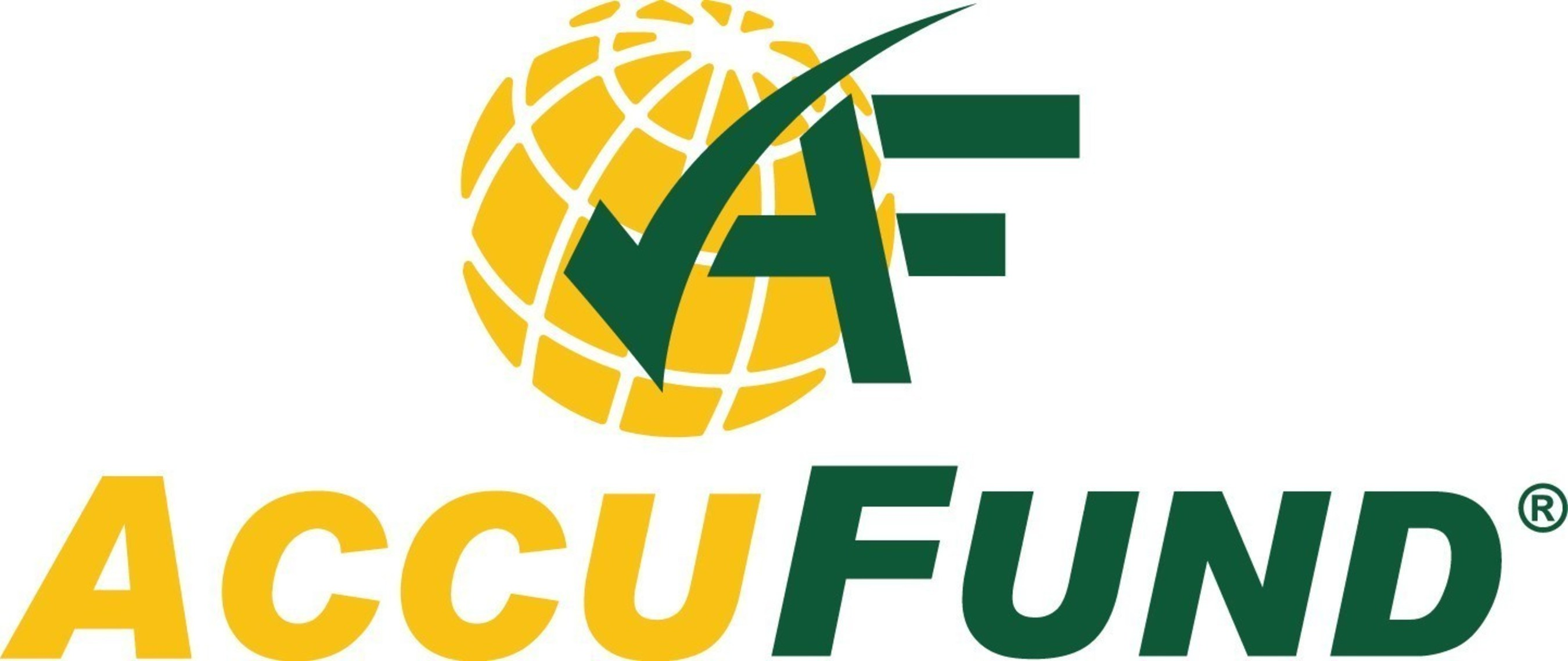 AccuFund Forms Technology Partnership with Real Vision Software to Provide Enhanced Document Imaging and Storage