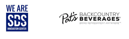 Sparkling Drink Systems International Partners with Pat's Backcountry Beverages, Inc.  (PRNewsFoto/Sparkling Drink Systems International)