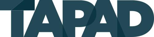 Tapad Inc. (PRNewsFoto/BlueKai)