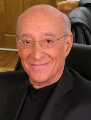 Martin Tuchman, Chairman of the Board, The Tuchman Foundation, Inc.