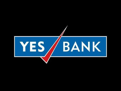 YES BANK startet Online-Überweisungsplattform YES Remit
