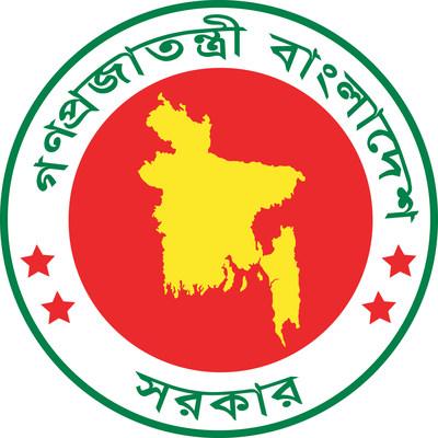 Digitales Bangladesch: Vision 2021 wird in die Realität umgesetzt, Regierung tritt der Better Than