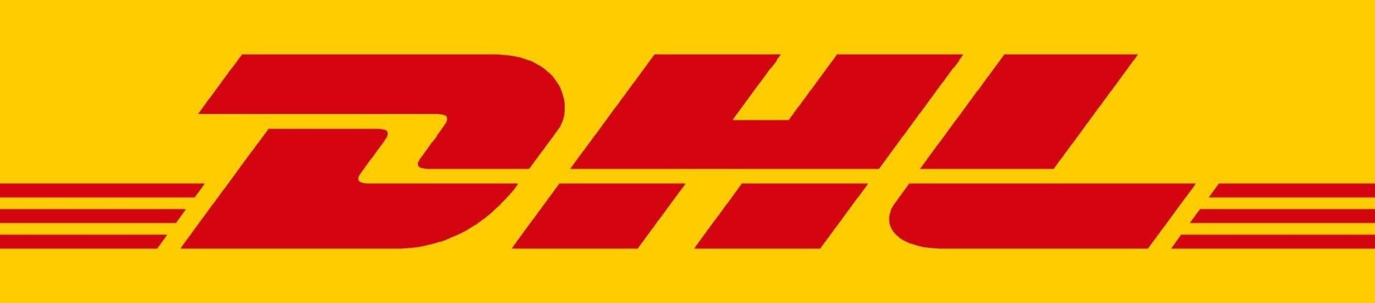 DHL Supply Chain rolls out global augmented reality program in the United States, the Netherlands and the United Kingdom