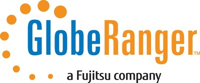 GlobeRanger, a Fujitsu Company