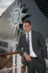 Cruise Industry Veteran Ken Muskat Joins MSC Cruises USA