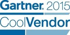 "Elemental is named a ""Cool Vendor"" by Gartner in a report looking at the communications service providerinfrastructure market."
