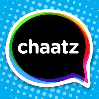 Chaatz, the Social Messaging App that Takes Messaging to a Whole New Level